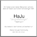 haju_04_klein.jpg